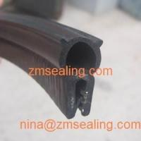 Buy cheap Auto Rubber Seal Strip / Weather Strip from Wholesalers