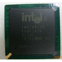 Buy cheap Integrated Circuits IC FW82801EB from Wholesalers