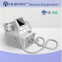 Buy cheap Laser Fat Removal Equipment Cryolipolysis Fat Freeze Slimming Machine from Wholesalers