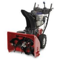 Buy cheap New 26 Inch  Toro Max Snow Blower from Wholesalers