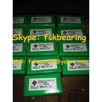 Buy cheap Light Duty NK24/16 INA Roller Bearing Radial Load with Steel Cage from Wholesalers