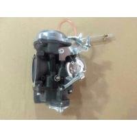 Buy cheap Harley Davidson Carburetor Dyna  Fatboy Sportster 1200 , 883 Carburetor 27421-99C from wholesalers