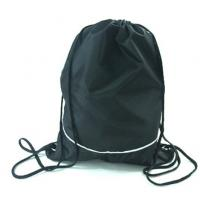 Quality Drawstring watch pouch wholesale