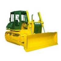 Buy cheap Shantui Bulldozer Sd11 from Wholesalers