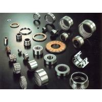 Buy cheap Needle Roller Bearings of Axial Cylindrical Roller Bearings With Cage Assemblies from Wholesalers