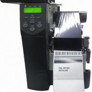 Buy cheap Refurbished Zebra Plus Thermal Printer from wholesalers