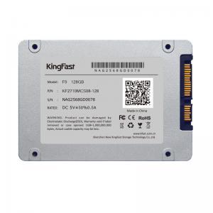 KingFast SSD 128GB Factory Price
