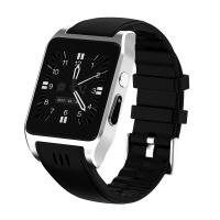 WIFI 3G ITouch Women Digital Smart Watch Android Wearable Devices X86 Dual Core CPU