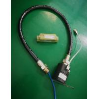 Quality Gas station UPP KPS Frankline fuel filling pipe diesel fuel leak detection sensor for sale