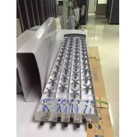 Buy cheap Cellular / Mobile Base Station Antenna 15-25° Polarization FAD Listed from wholesalers