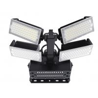 Buy cheap 480 Wattage Waterproof LED Flood Lights Dustproof  With  Free Beam Angle Waterproof IP65 from wholesalers