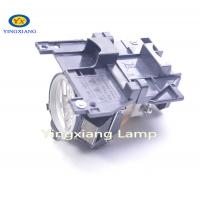 Buy cheap DT00893 Original Projector Lamps For Hitachi CP-A52 / ED-A101 / CP-A200 / ED-A111 from wholesalers