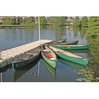 Buy cheap Boat Dock & Jetty from Wholesalers