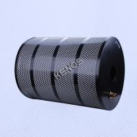 Buy cheap EDM Filters > SEIBU WEDM filter SEIBU Wire edm wear parts with high quality from wholesalers
