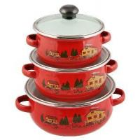 Buy cheap Casserole (LF-A027) from Wholesalers