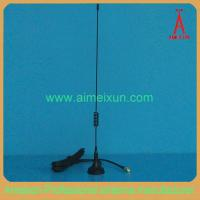 2.4GHz 3dBi magnetic base antenna car antenna