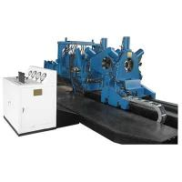 Buy cheap Bucking Unit from wholesalers