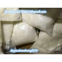 Buy cheap Professional 4 Cec research chemical stimulants CAS 507-70-0 Cool Storage 98% purty from Wholesalers