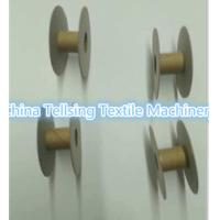 Good quality Tellsing coiling  machine in sales  for ribbon,webbing,tape,stripe,riband,band,belt,elastic tape etc.