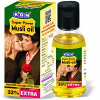 Buy cheap Sex Product For  Male Penis Enlargement / Penis Massage Oil With KDN from wholesalers