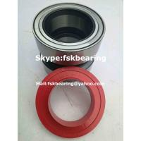 Quality VKBA5377 , 801974AE.H195 , F 300005 Compact Tapered Roller Bearing And Hub Unit for sale
