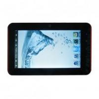 Buy cheap 7 Inch Google Android Touchpad 4GB Tablet PC with CPU Inform X220 / 1GHZ BT-M706 from Wholesalers