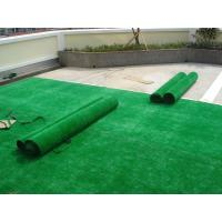 Quality Synthetic grass for balcony wholesale