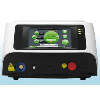 Buy cheap Professional Fat Removal Laser Lipolysis Machine For Body Contouring 30 Watts from Wholesalers