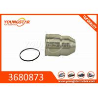 Buy cheap O - Rings Fuel Diesel Injector Tube Automobile Engine Parts 3412352 3680873 from wholesalers