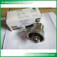 Buy cheap Dongfeng  Cummins M11 diesel engines parts thermostat 4952630=3059408 from wholesalers
