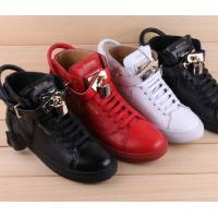 China wholesale buscemi sneakers for men and women casual shoe on sale