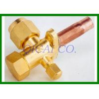 Buy cheap Brass BBQ Grill Nozzle , make Gas Stove Parts as per your specification from Wholesalers