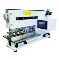 Buy cheap German Blades MC PCB Separator One Year Warranty PCB Shear Cutter from Wholesalers