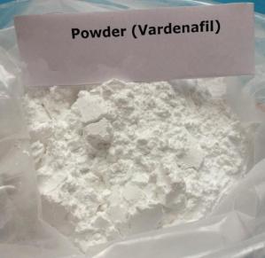Quality Male Sexual Enhancement Medication Vardenafil Fardenafil Wholesale Sex Drug CAS NO:224789-15-5 wholesale