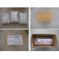 Peptide Manufacturer Supply High Purity Sermorelin