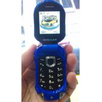Buy cheap 2inch Flip mobile phone, cheap phone, mini phone from wholesalers