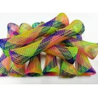 Buy cheap Cat Tube Toy PET toys tubes / PET toys sleeves tuck in the ends for a rolling from wholesalers