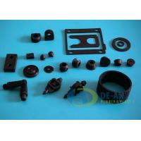 Buy cheap Anti-alkali Automobile Rubber Parts for Car , Trailers , Bikes from Wholesalers