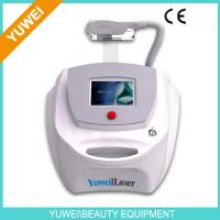 Buy cheap E-light beauty equipment with Bipolar Radio Frequency + IPL +Skin Contact Cooling from Wholesalers
