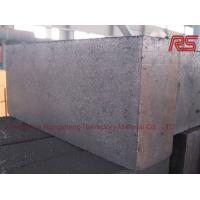 Quality Shape 230 x 114 x 65mm Special-Mg Magnesia Bricks for Copper furnace wholesale