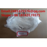 Buy cheap Oral Anabolic Steroids Powder Oxandrolone/Anavar For Fat Loss CAS 53-39-4 from wholesalers