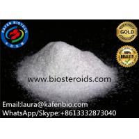 Buy cheap 98%  Purity 11-Oxo Androstene Safe Prohormone Steroids for Muscle Building CAS 382-45-6 from Wholesalers
