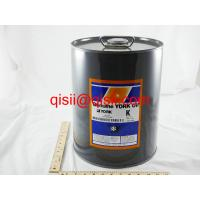Buy cheap OIL00022 from Wholesalers
