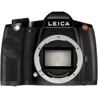 Buy cheap Leica S2-P SLR Digital Camera (Body Only) price $14888 from Wholesalers