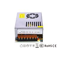 Buy cheap 250W 12v Switch Mode Power Supply , Constant Voltage Switch Mode Power Supply from Wholesalers