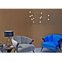 Buy cheap Living Room Modern Removable Wallpaper , Washable Non Pasted Wallpaper from Wholesalers