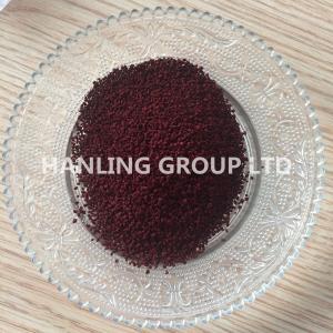 Buy cheap EDDHA-Fe 6% (O-O 1.8) Granule from wholesalers