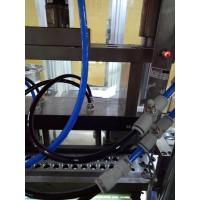 Buy cheap Digital Time Relay Assembly Line Production Machine Simple Operation JR36-63 from Wholesalers