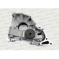 Buy cheap OEM 21486014 Deutz Engine Parts Vehicle Oil Pump 21486014 STD Size from wholesalers