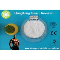 Buy cheap Deca Durabolin Steroids Pruity 98% Nandrolone Decanoate CAS 360-70-3 from Wholesalers